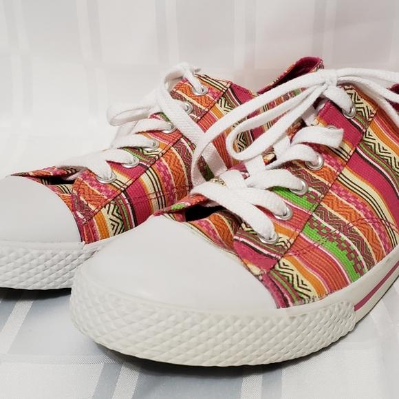 Airwalk Women's Size 9.5 shoes